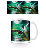 How To Train Your Dragon 3 (Together) Mug