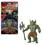 Action figure Thundercats 344566