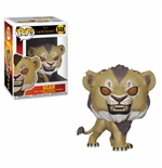 Funko Pop Il Re Leone 344596