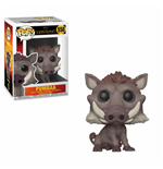 Funko Pop Il Re Leone 344597