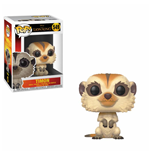 Funko Pop Il Re Leone 344598