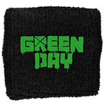 Polsino Green Day - Design: Logo