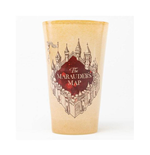 Bicchiere Harry Potter 345196