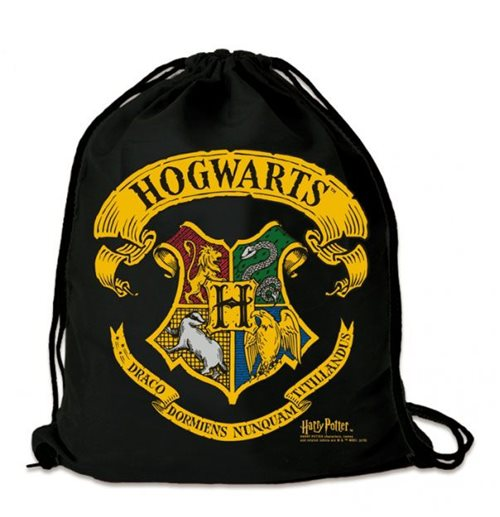 Borsa Harry Potter 345370