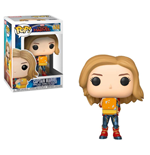 Funko Pop Captain Marvel 345722