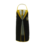 Harry Potter: Hufflepuff Apron (Boxed) (Grembiule)