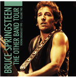 Vinile Bruce Springsteen - The Other Band Tour Vol.2 (2 Lp)