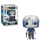 Funko Pop! Movies - Ready Player One - Parzival