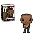 Funko Pop! Movies - Die Hard - Al Powell