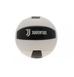 Palla Beach Volley Mis.5 Juventus