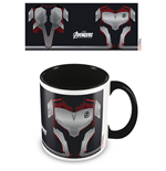 Tazza Agente Speciale - The Avengers 346737