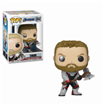 Pop! Marvel: Avengers Endgame - Thor