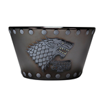 Game Of Thrones - Stark & Stud Relief (Scodella)