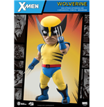 Action figure Wolverine 347024