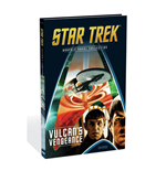 CD Star Trek 347496