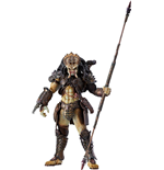 Action figure Predator 347514