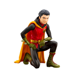 Action figure Robin 347599
