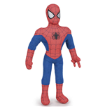 Marvel (Spiderman) In Piedi 45Cm