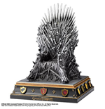 Noble NN0071 - Game Of Thrones - The Iron Throne (Fermacarte)