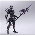 Action figure Final fantasy 348217