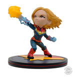 Action figure Captain Marvel 348512