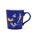 Tazza Peter Pan 348730
