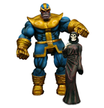 Action figure Thanos 348757