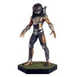 Action figure Predator 348770