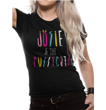 T-shirt Riverdale da donna - Design: Josie