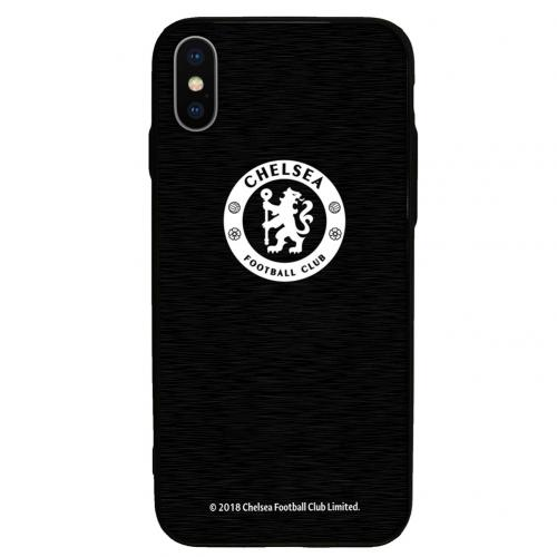 Cover iPhone Chelsea 349400
