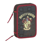 Astuccio Harry Potter 349477