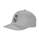 Cappellino Real Madrid 2019-2020