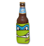 Koozie TEENAGE MUTANT NINJA TURTLES Leonardo