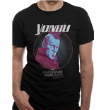 Guardians Of The Galaxy 2: Yondu (T-SHIRT Unisex )