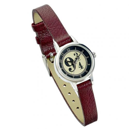 Orologi da polso Harry Potter 349869