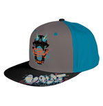 Cappellino Borderlands 350031