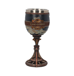 Tazza Il trono di Spade (Game of Thrones) 350255
