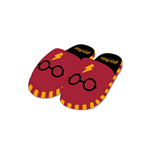 Scarpe Harry Potter 350352