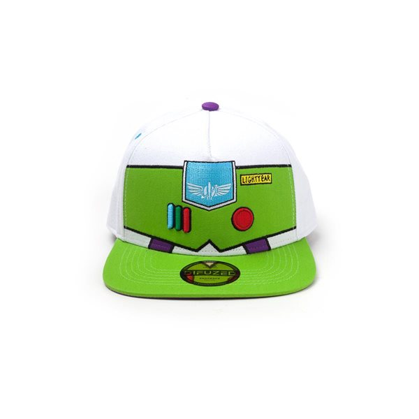 Cappellino Snapback Toy Story