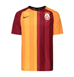 T-shirt Galatasaray 2019-2020 Home