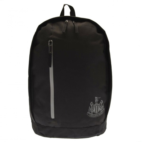 Zaino Newcastle United 351347