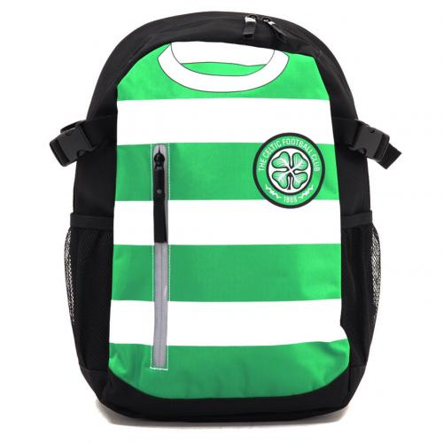 Zaino Celtic Football Club 351370