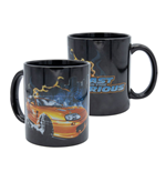 Tazza Fast and Furious 351570