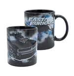 Tazza Fast and Furious 351571