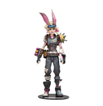 Action figure Borderlands 351573