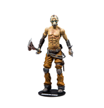 Action figure Borderlands 351574