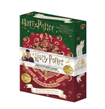 Calendario Harry Potter 351597