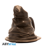 Harry Potter - Mug 3D - Sorting Hat