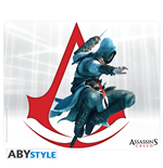 Assassin'S Creed - Mousepad - Altair