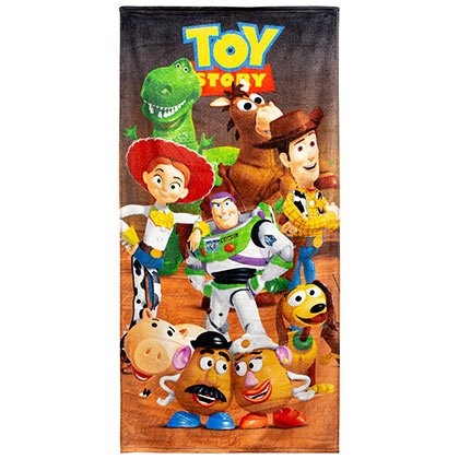 Telo mare Toy Story